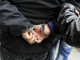 Suspeito de abuso sexual a pessoa incapaz de resistência detido na Guarda