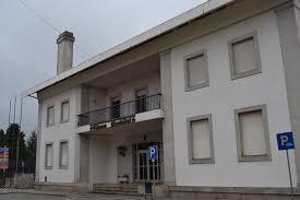 Celorico da Beira é a grande surpresa no relatório da Direção-Geral das Autarquias Locais
