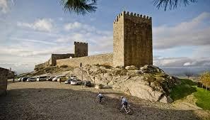 Semana Europeia de Cicloturismo decorre nas Aldeias Históricas de Portugal