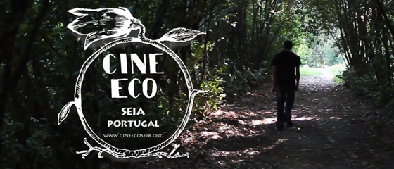 Festival de Cinema Ambiental da Serra da Estrela com 80 filmes a concurso