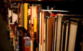 Quatro suspeitos detidos por furto de livros em Figueira de Castelo Rodrigo