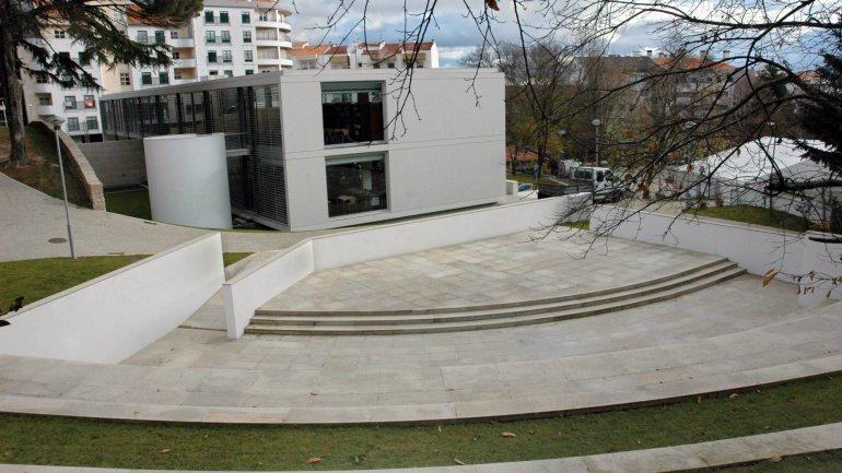 Biblioteca Municipal da Guarda homenageia Júlio Dinis