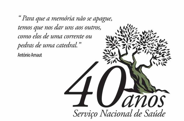 Celorico da Beira promove sessão evocativa dos 40 anos do SNS