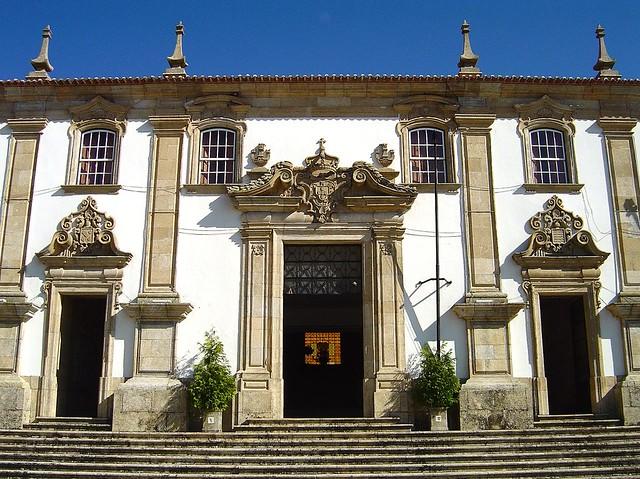 Câmara de Gouveia com orçamento de 22,2 milhões de euros para 2020