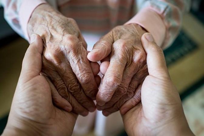 Programa de Tele-assistência a idosos em Fornos de Algodres