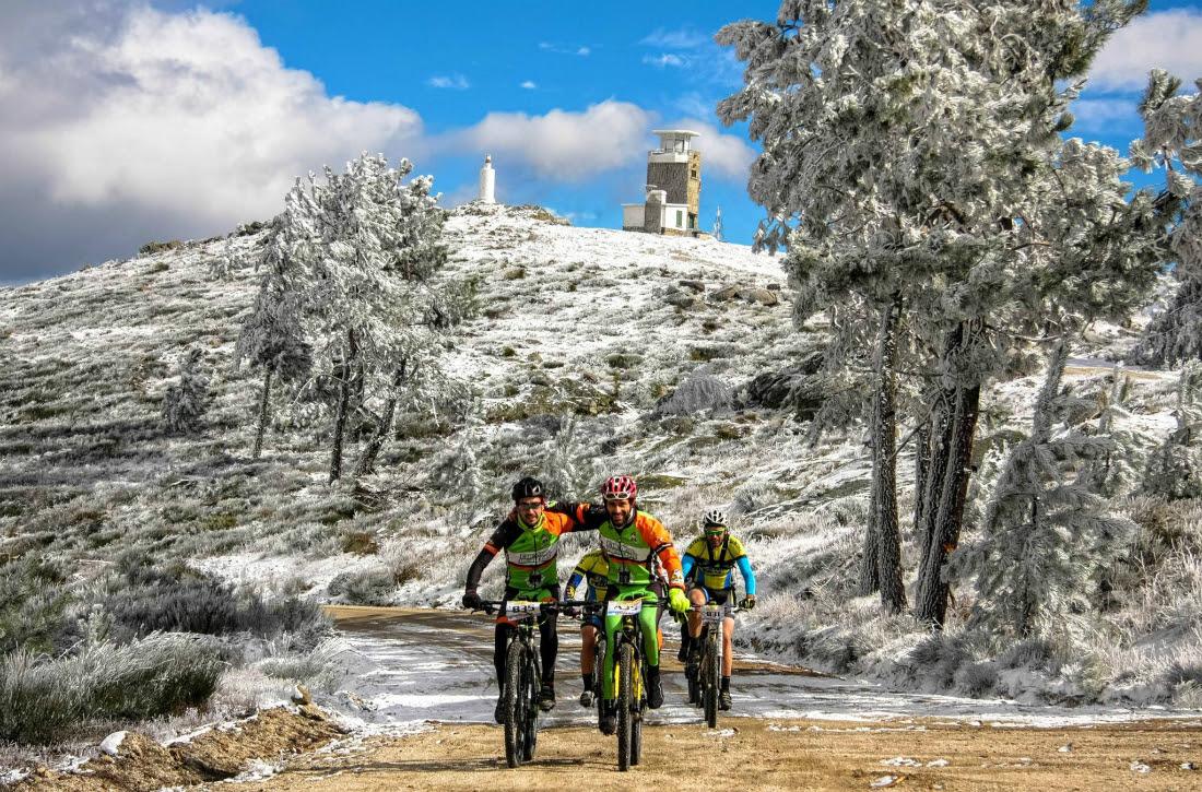 Turismo Centro de Portugal apresenta sugestões para aproveitar este Inverno