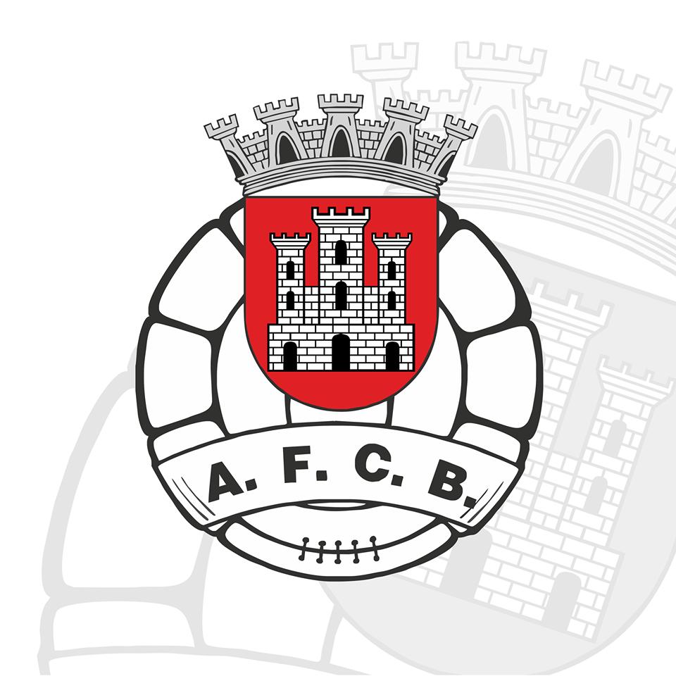 A Associação de Futebol de Castelo Branco aposta em transmissões em direto