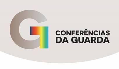 Conferências da Guarda debatem Plano de Investimentos até 2022