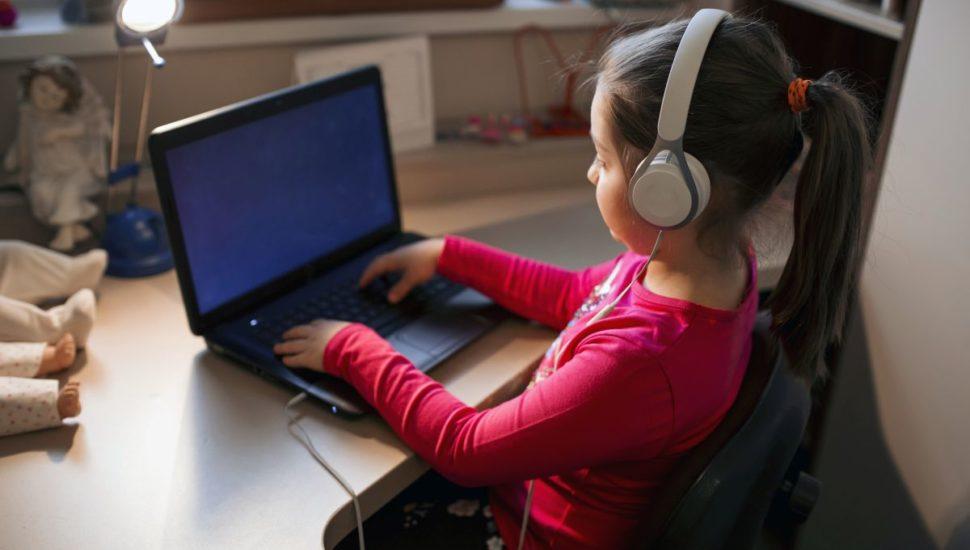 Município da Guarda cria Plataforma de Educação online