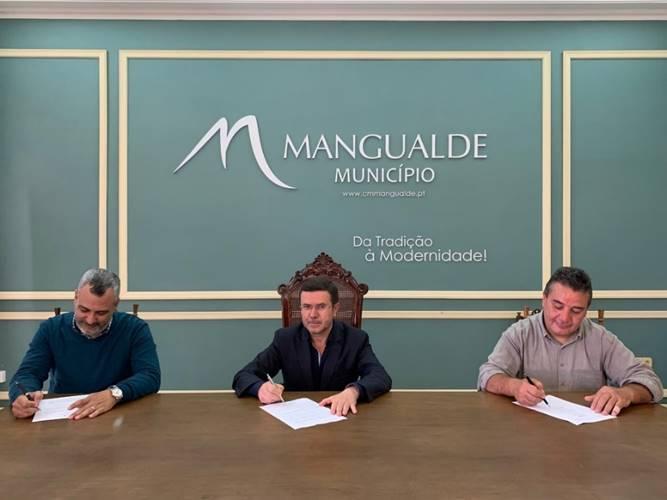 Concurso de apoio a economia local vai dar prémios em Mangualde