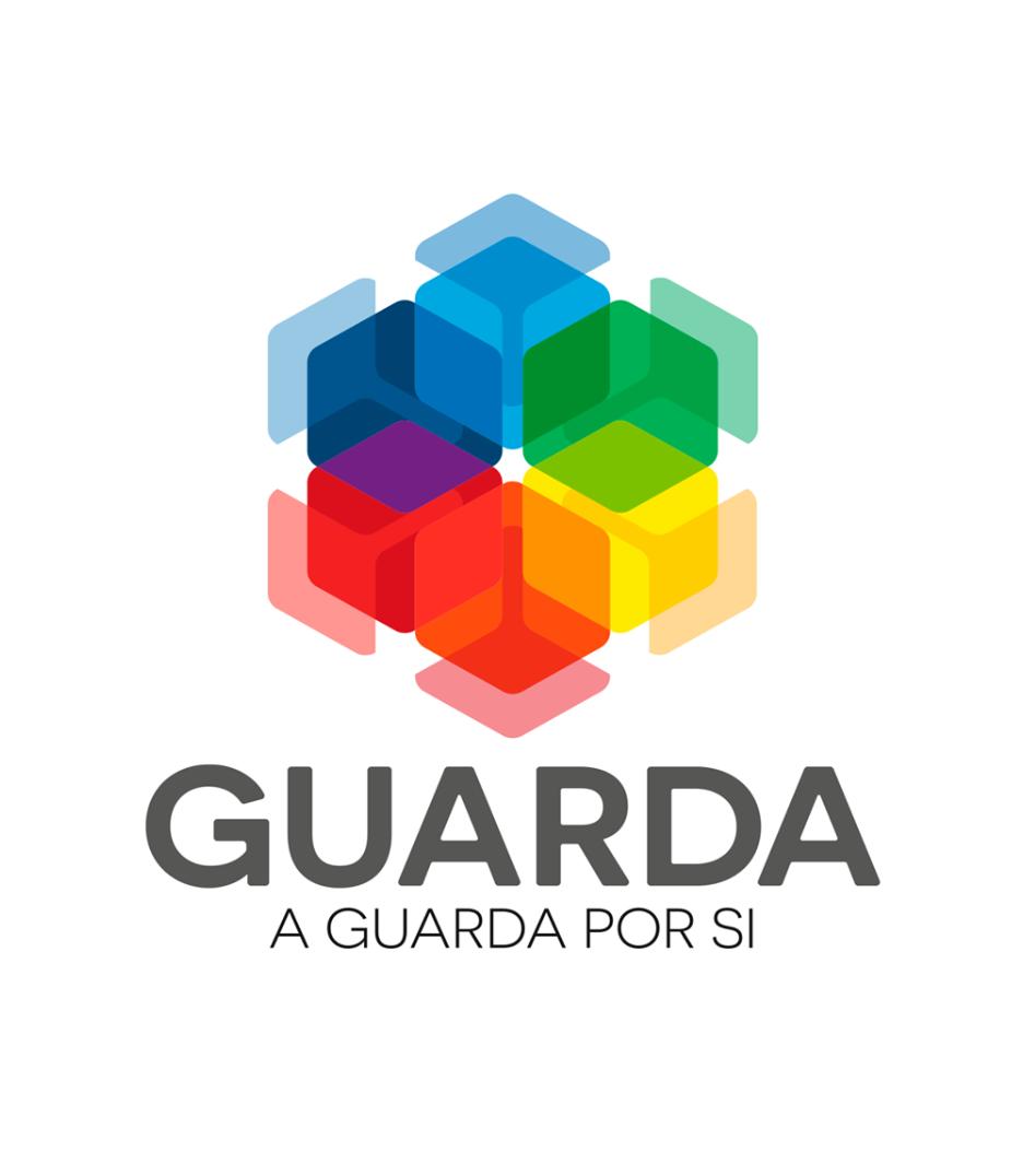 Município da Guarda revê e renova medidas de apoio extraordinário SALVAGUARDA