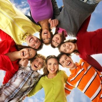 Fornos de Algodres assinala Dia Internacional da Juventude com plataforma online