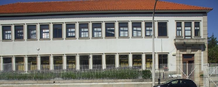 Vereador do PSD pede testes à COVID-19 para todos os docentes e funcionários das escolas