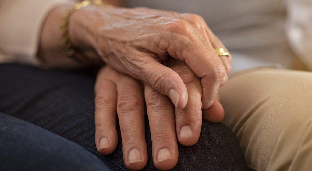 Misericórdias apresentam novo modelo de apoio domiciliário