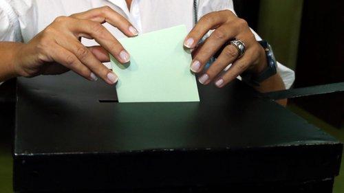 CCDR: Primeiras eleições indiretas dos presidentes decorrem hoje