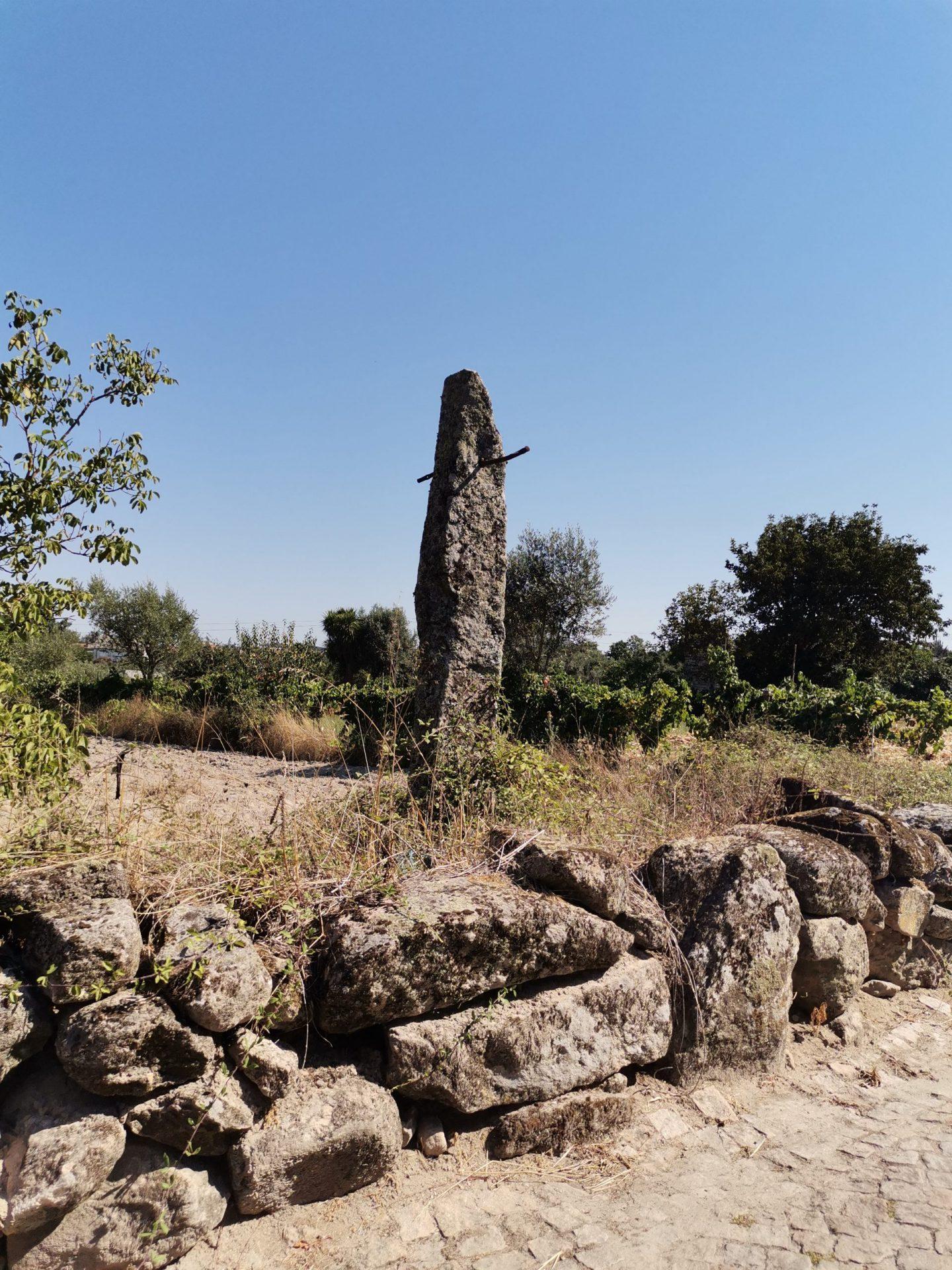 Arqueologia e Patrimónios do Mundo Rural no destaque de Outubro de Mangualde, O Nosso Património