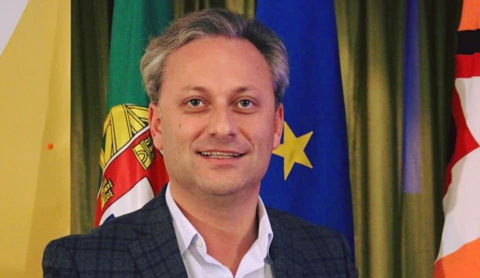Comunicado PSD Guarda: Cimeira Luso-Espanhola