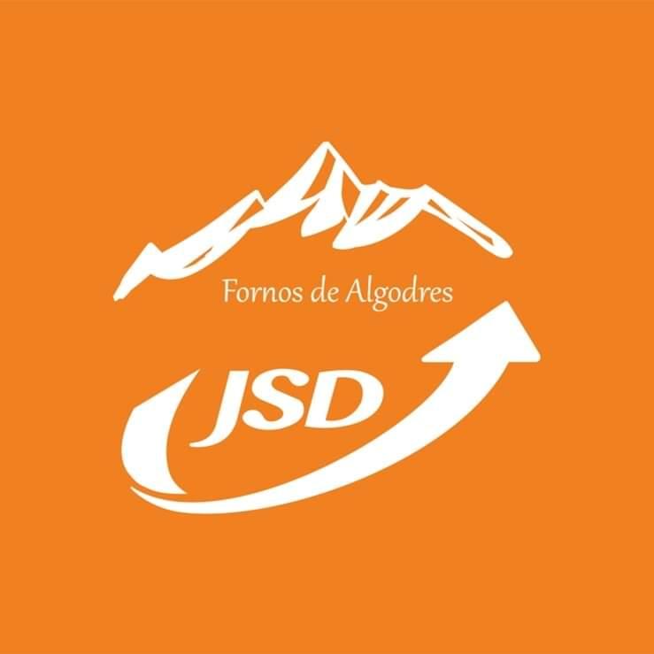 JSD Fornos de Algodres: Partido Socialista contra a Liberdade (de Imprensa)!