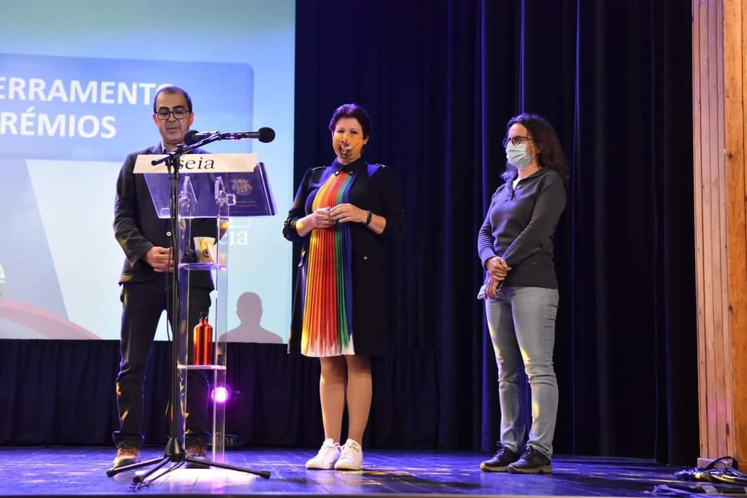 Seia: 26.ª edição do CineEco – Festival Internacional de Cinema ambiental da Serra da Estrela
