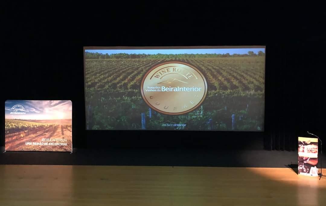 Acontece hoje a Entrega de Prémios do 1º Concurso Beira Interior Gourmet