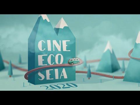 Seia recebe CineEco – Festival Internacional de Cinema Ambiental da Serra da Estrela