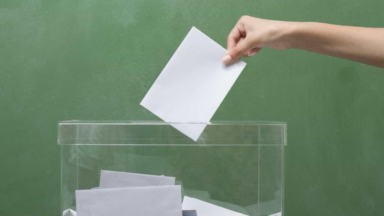 Autárquicas: Dezanove câmaras não têm os presidentes eleitos em 2017