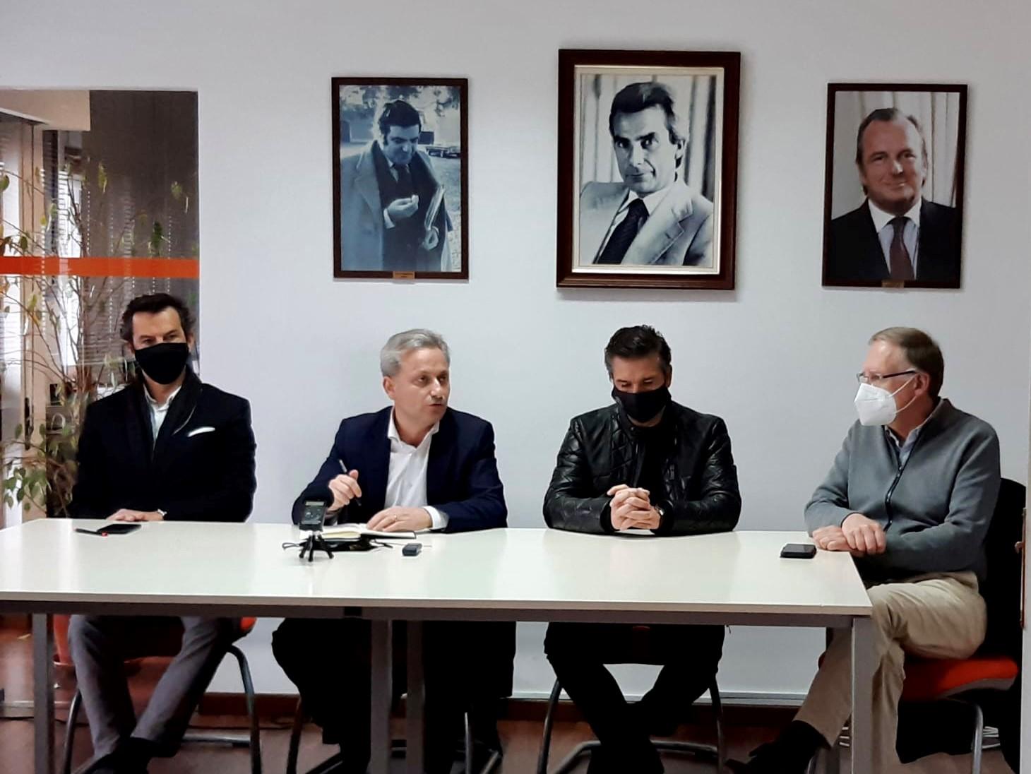 PSD Guarda: Votar contra a redução das portagens foi um ato de traição do PS